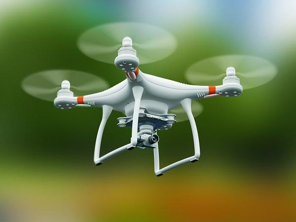 Drone Technologies
